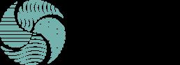logo - Catherine Hediger-Leutwiler - 4ine coachin - www.4inecoachin.ch